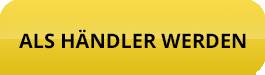 Button-handler-german