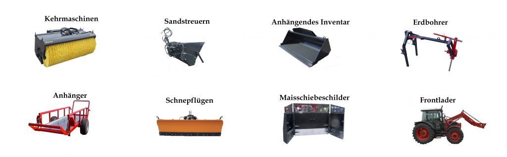 Tapti-platintoju-vokiskai